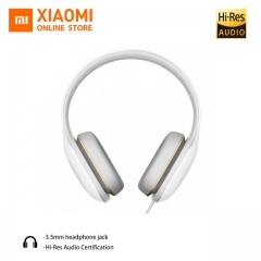 NEU Xiaomi Mi Headphones Easy Version Headset Comfort Easiness headphone for xiaomi mobile phone music with Smart mi mic