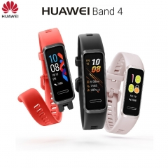 Huawei Band 4 Smart Band