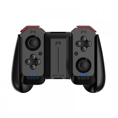 Betop H2 Gamepad For Huawei Mate 30 series Honor V30 Honor 9X Nova 5