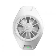Xiaomi Cool Cooling Fan Back Clip