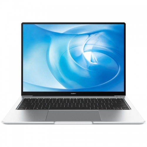 Huawei Matebook 14 2020 i5-10210U 16GB 512GB 10th Gen Intel® Core™