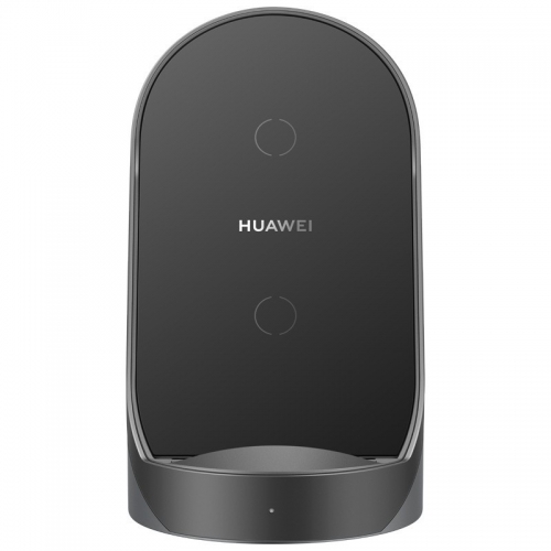 Huawei CP62 SuperCharge Wireless Charger Stand - (Max. 40 W)