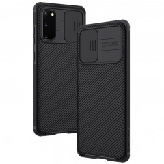 Nillkin CamShield Cover Case for Samsung Galaxy S20