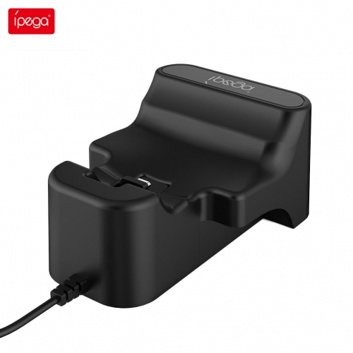 iPega PG-9181 3 in 1 Fixed Charger Game Handle Base Gamepad Charger for N-Switch for XBOX ONE for PS4 Game Handles