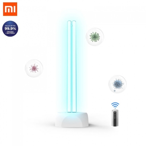 Xiaomi Huayi High-Power Household Disinfection Sterilization Lamp