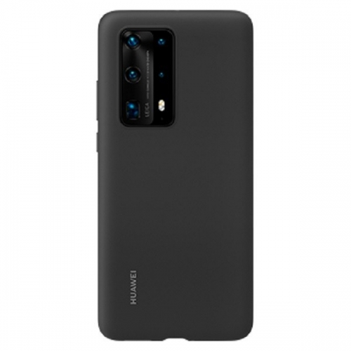 Huawei P40 Pro+ silicone case