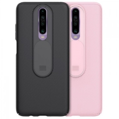 Nillkin CamShield Cover Case for Xiaomi Redmi K30