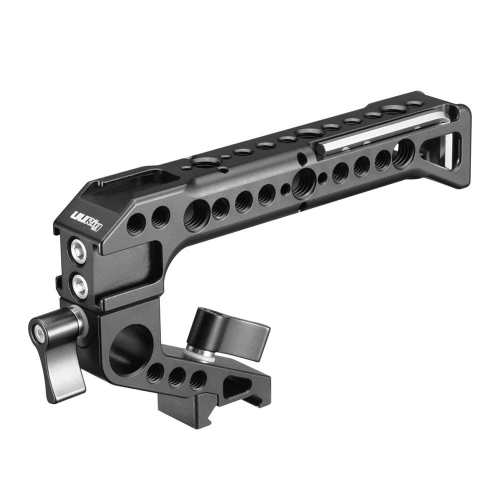 UURig R042 Universal Camera Cage Top Handle Hand Grip