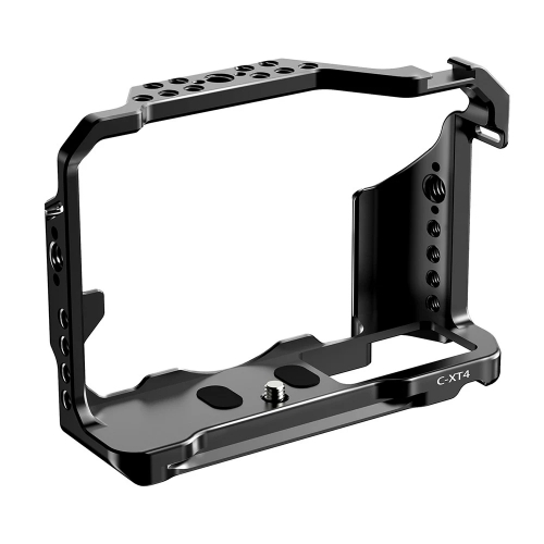 UURig C-XT4 Camera Metal Cage Case